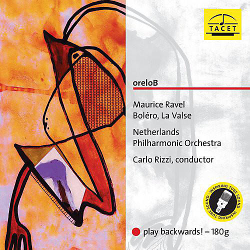 Alliance Carlo Rizzi - Orelob