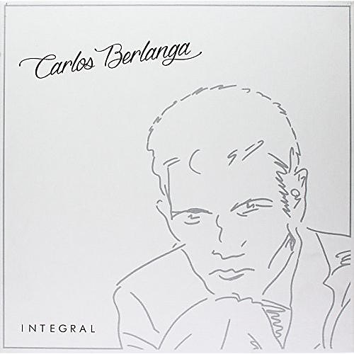 Alliance Carlos Berlanga - Integral