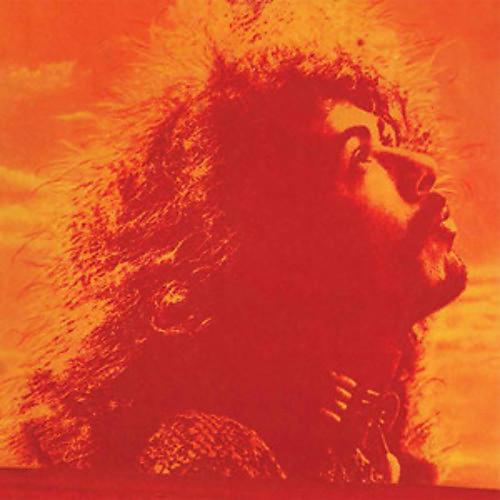 Alliance Carlos Santana - Carlos Santana & Buddy Miles Live