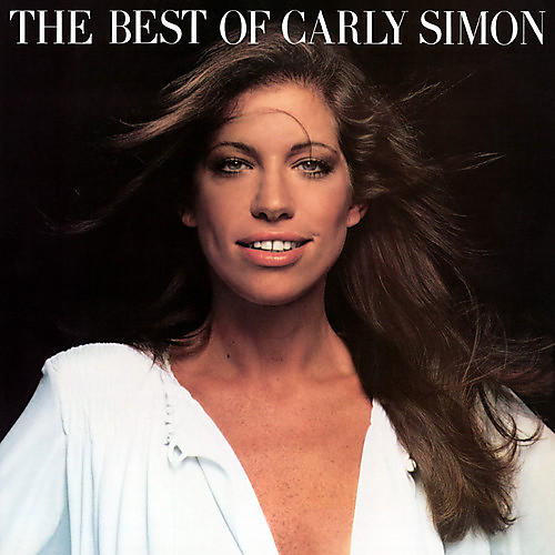 Alliance Carly Simon - Best of Carly Simon: Limited Anniversary Edition