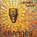 Alliance Carmen Lundy - Changes thumbnail