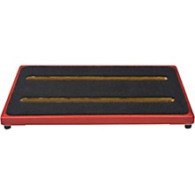 Ruach Music Carnaby Street 2 Pedalboard