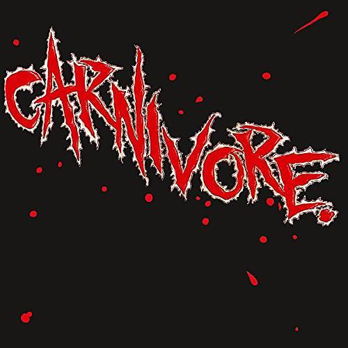 Alliance Carnivore - Carnivore