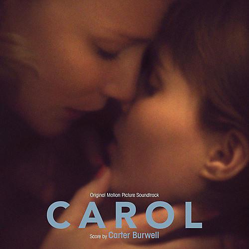 Alliance Carol (Original Soundtrack)