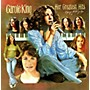 Alliance Carole King - Her Greatest Hits