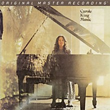 Carole King - Music [180 Gram Vinyl] [Limited Edition]