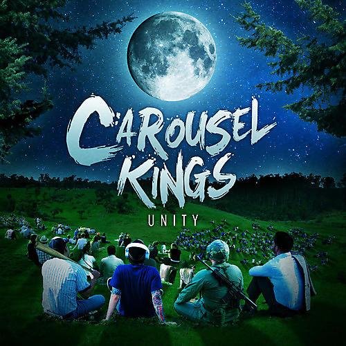 Alliance Carousel Kings - Unity