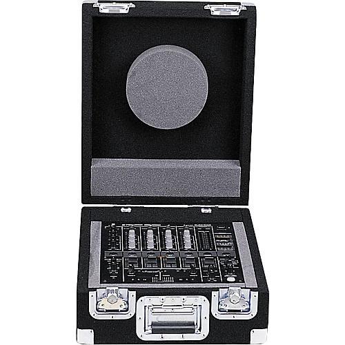 Odyssey Carpeted Case for Pioneer CDJ-300, CDJ-500 OR DJM-500/DJM-600