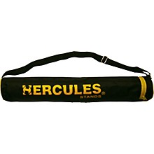 Hercules Stands Carry Bag for BS100B