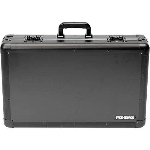 MAGMA Carry-Lite DJ-Case XL Plus Black