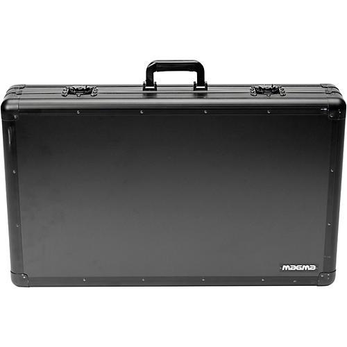 MAGMA Carry-Lite DJ-Case XXL Plus Black