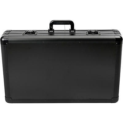 Magma Cases Carry Lite DJ Case XXL
