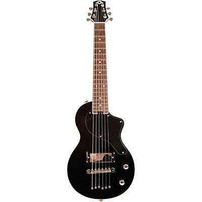 Blackstar Carry On Travel Guitar