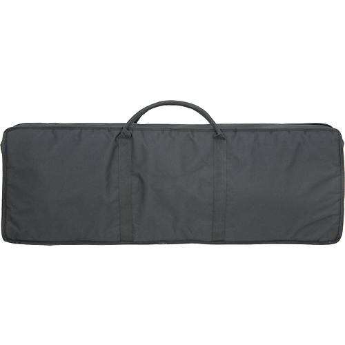 Suzuki Carrying Bag for SP Keyboards