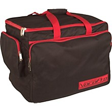 VocoPro Carrying Case for DVD-Soundman