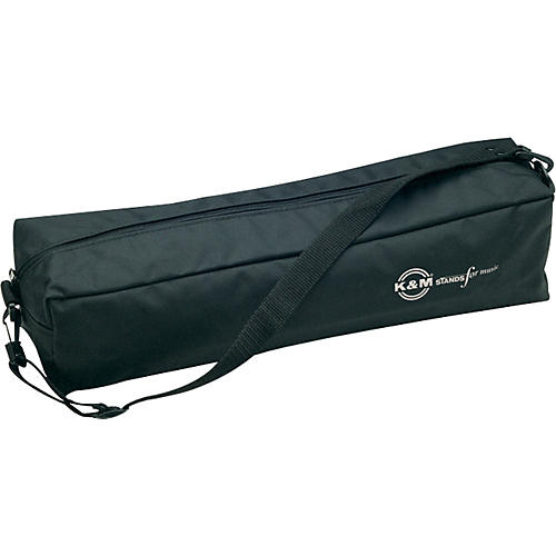 K&M Carrying Case for Tuba and Euphonium Stands