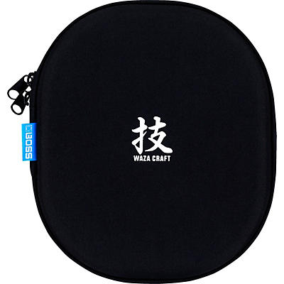 BOSS Carrying Case for WAZA-AIR
