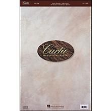 Hal Leonard Carta 32 Partpaper 11X17, Dbl Sheet Dblside, 24 Sheet, 24 Stave, Carta Manuscript