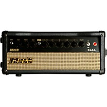 Markbass Casa Michael League Signature 500W Bass Amp Head