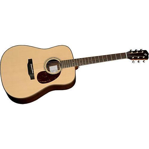 Breedlove Cascade D/CRe Dreadnought Acoustic-Electric Guitar