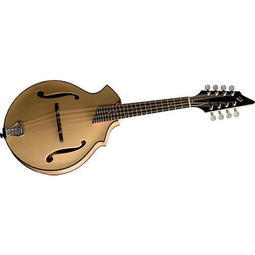 Breedlove Cascade Premier Mandolin
