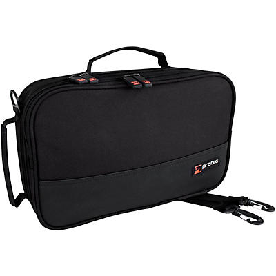 Protec Case Cover for the Micro ZIP Oboe Case