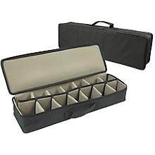 Rhythm Band Case for 13-Note Deskbells