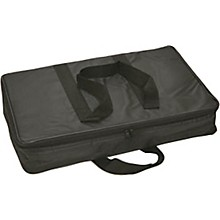 Case for 20-Note Handbells Holds 20, Rb118Ex