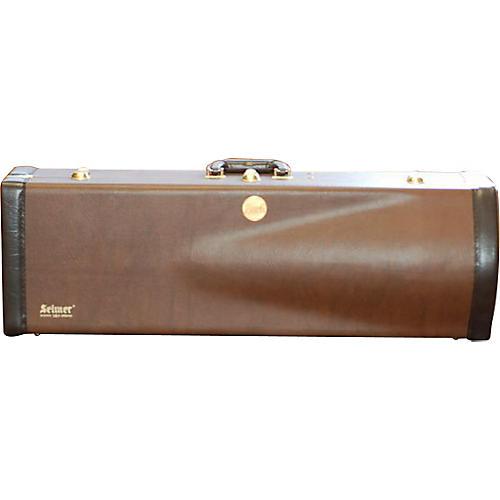 Bach Case for 42B/36B Trombone