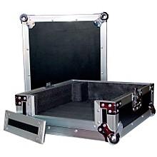 Open BoxEurolite Case for Pioneer CDJ-1000 MK3 / CDJ-800 MK2