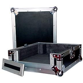 eurolite case for pioneer cdj 1000 mk3 cdj 800 mk2 musician 39 s friend. Black Bedroom Furniture Sets. Home Design Ideas
