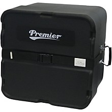 Premier Case for Snare Drum (Indoor and Outdoor)