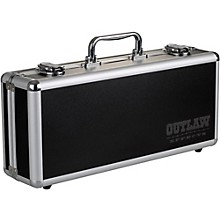 Open Box Outlaw Effects Case with Power