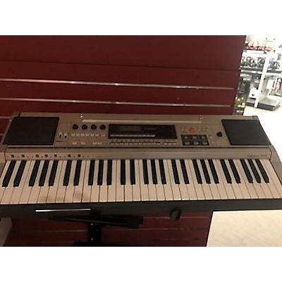 Casio Casiotone 7000 Portable Keyboard