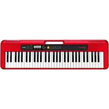 Open BoxCasio Casiotone CT-S200 61-Key Digital Keyboard