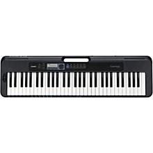 Open BoxCasio Casiotone CT-S300 61-Key Digital Keyboard