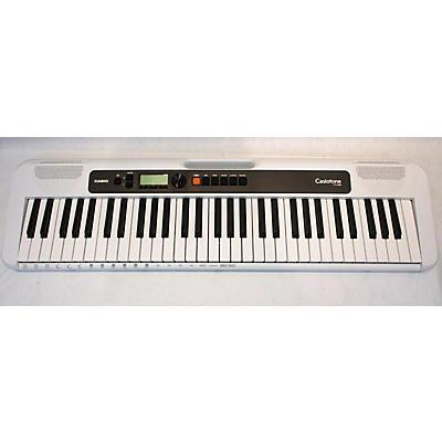 Casio Casiotone CT-s200 Digital Piano