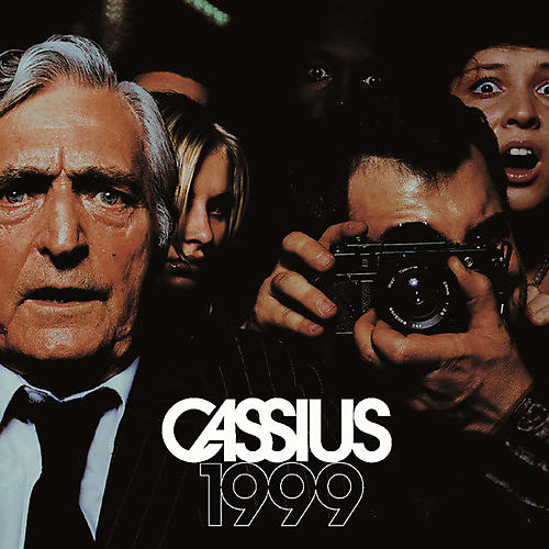 Alliance Cassius - 1999