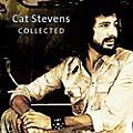 Alliance Cat Stevens - Collected thumbnail