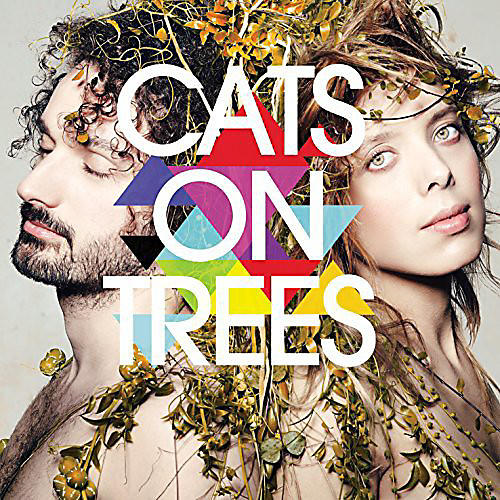 Alliance Cat on Trees - Cats on Trees-Nouvelle Edition