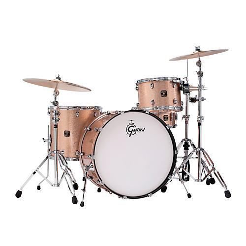 Gretsch Drums Catalina Club Rock 4-Piece Shell Pack