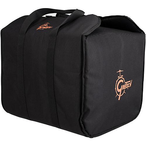 Gretsch Drums Catalina Club Street Drum Kit Bag Pack