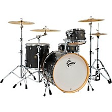 "Catalina Maple 4-Piece Shell Pack with 22"" Bass Drum"