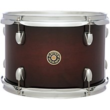 Open BoxGretsch Drums Catalina Maple 6 PC W/22 CTN 1/2