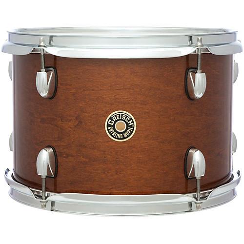 Gretsch Drums Catalina Maple 6 PC W/22 CTN 1/2
