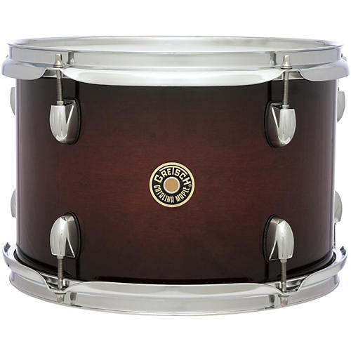 Gretsch Drums Catalina Maple 6 PC W/22 CTN 2/2
