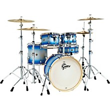 Catalina Special Edition Birch 5-Piece Shell Pack with 20