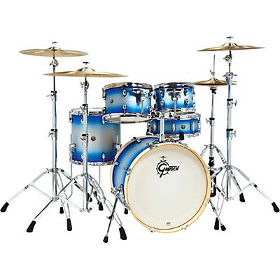 "Gretsch Drums Catalina Special Edition Birch 5-Piece Shell Pack with 20"" Bass Drum"