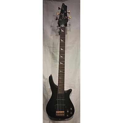 Johnson Catalyst Electric Bass Guitar