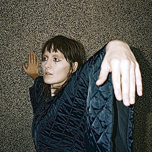 Alliance Cate Le Bon - Crab Day